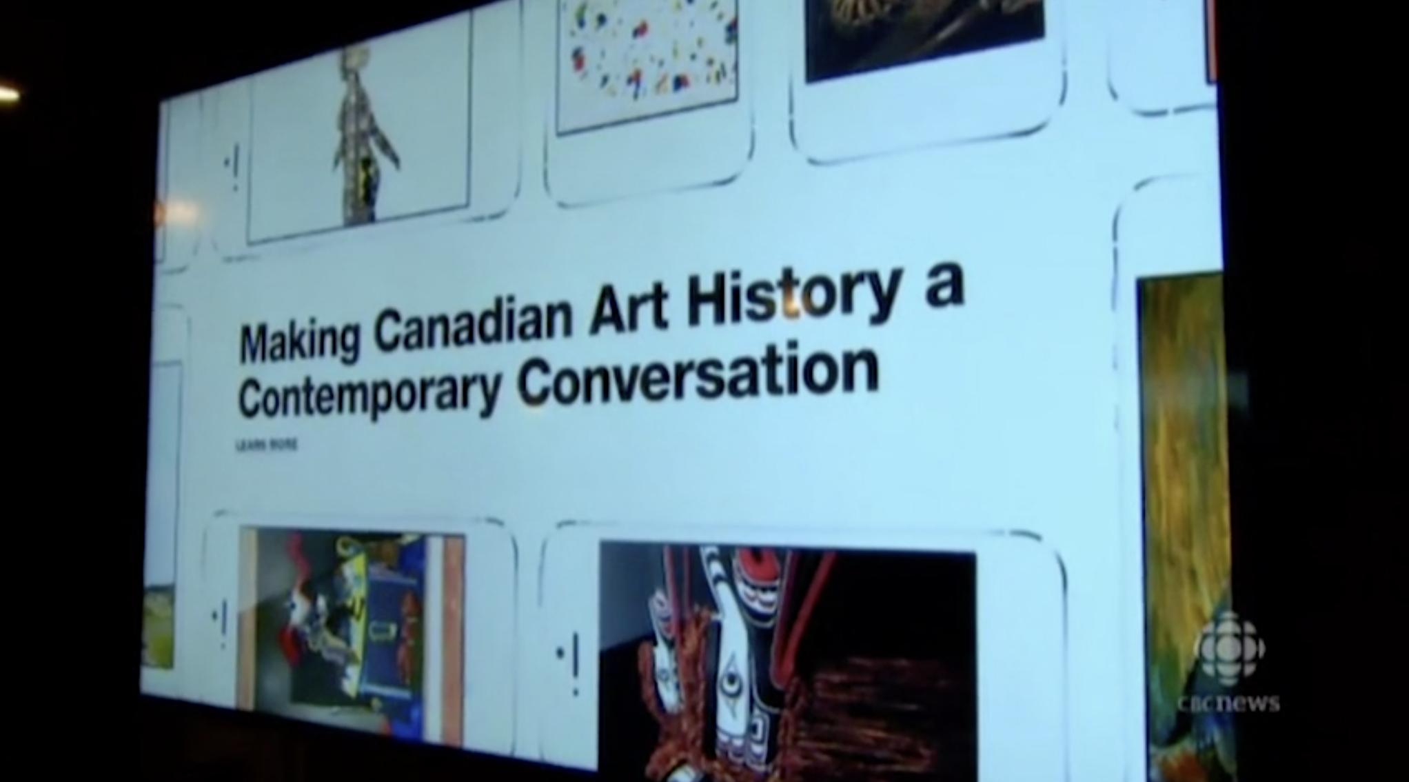 sara-angel-canadian-art-history-launch-aci